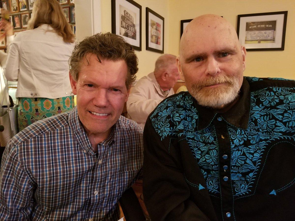 Chuck Dauphin, Journalist, Dauphin, Dies