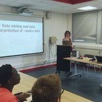 """#CSS2019 