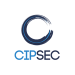 Image for the Tweet beginning: @CIPSECproject, as an integrated solution,