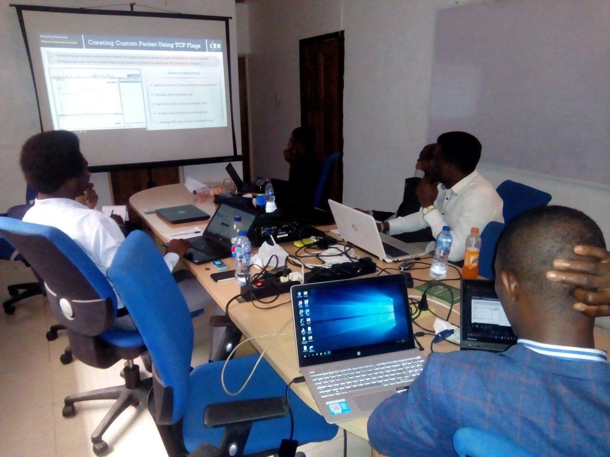 LbanNigeria - Lotus Beta Analytics Twitter Profile | Twitock