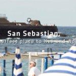 Image for the Tweet beginning: San Sebastián amplia las ayudas