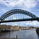 Image for the Tweet beginning: We ❤️ our city! #newcastle