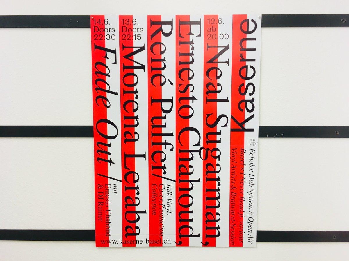 book Rethinking Identity in Modern Japan: