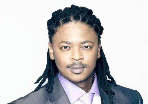 Kgopolo Mphela On Twitter Teaser For New Up Coming Ferguson Film Series Kings Of Joburg