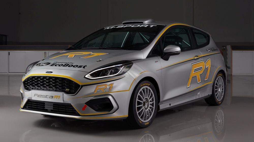 World Rally Championship: Temporada 2019 - Página 26 D8xoRWYX4AYq1fm
