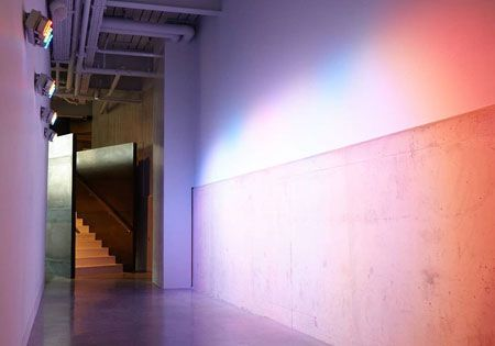 Radiant Lighting - @RadiantLightsUK Twitter Profile and