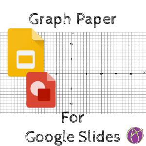 Google Graph Paper for Math - alicekeeler.com/2016/09/05/goo…