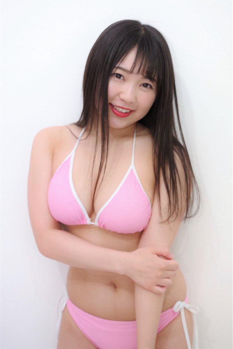 ガーネット撮影会:pic♡me(セッション) 2019/05/22 model:ぷにたん さん(キャンディランド教団)