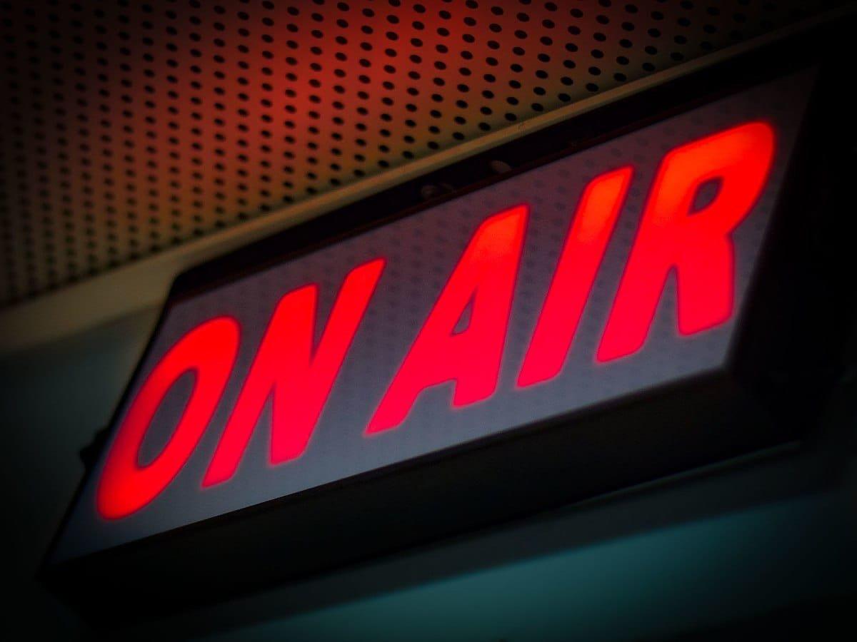 Added New Radios; Asanteman Radio In Kumasi & Agapeh Radio In Canada. Check Them Out At https://www.mytunein.com #GhanaNews #Radio #ALPHA #GhanaMeetsNaija19 #Kumasi #Canada #tunein #WhereTheWorldListen
