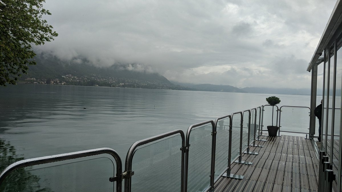 Annecy_Live photo