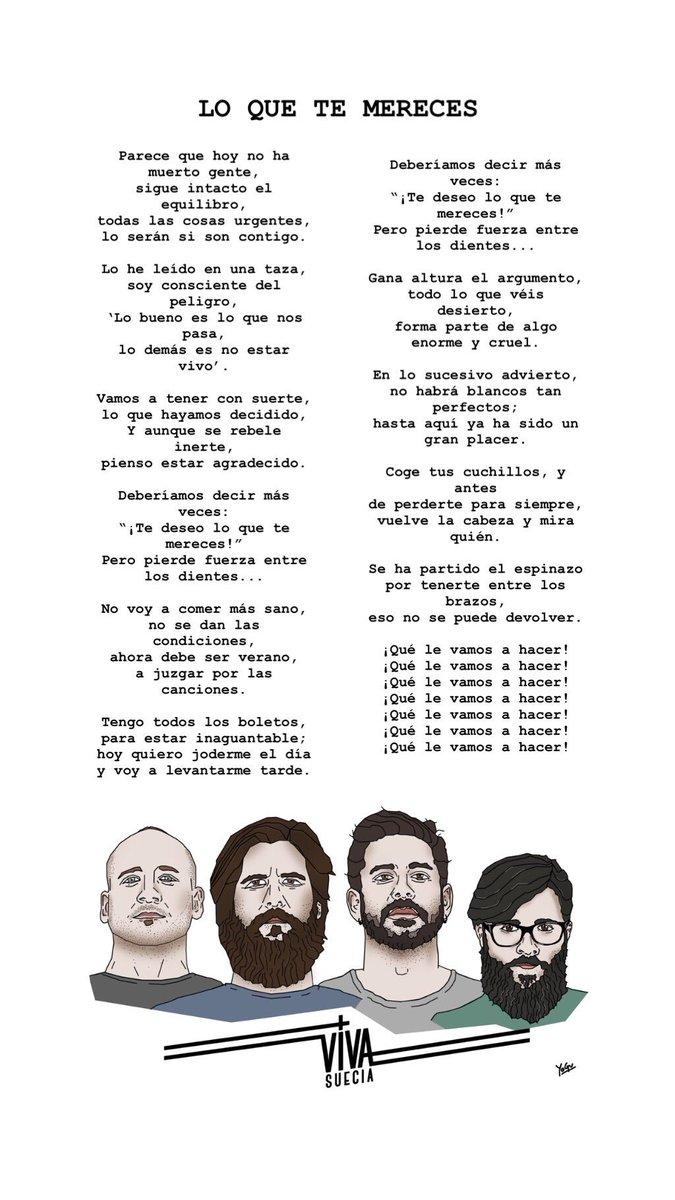VIVA SUECIA  Nuevo disco en Octubre. - Página 9 D8xyjpDWkAY7mbb