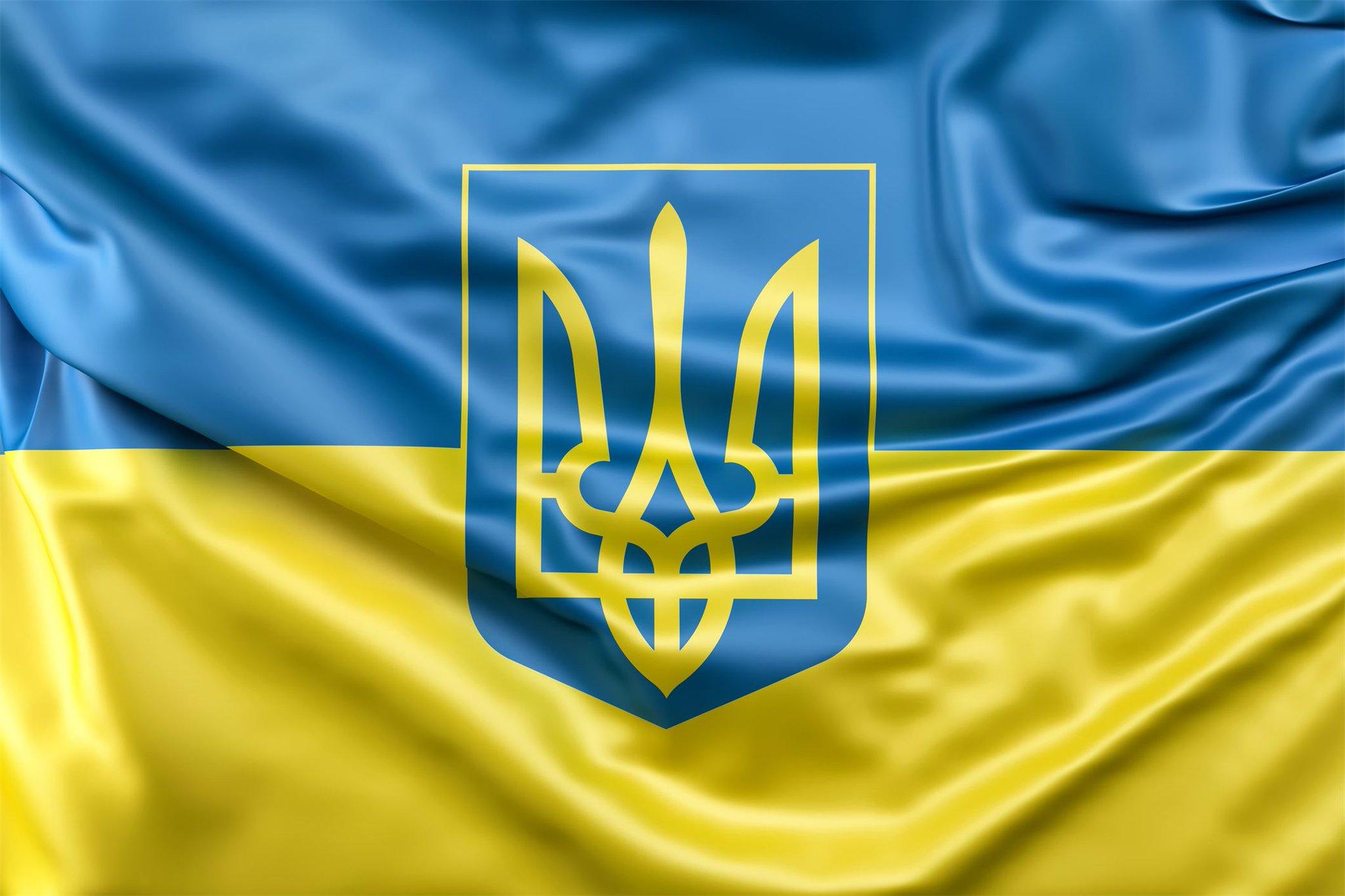 «Китайский путь» Украины, мнения…