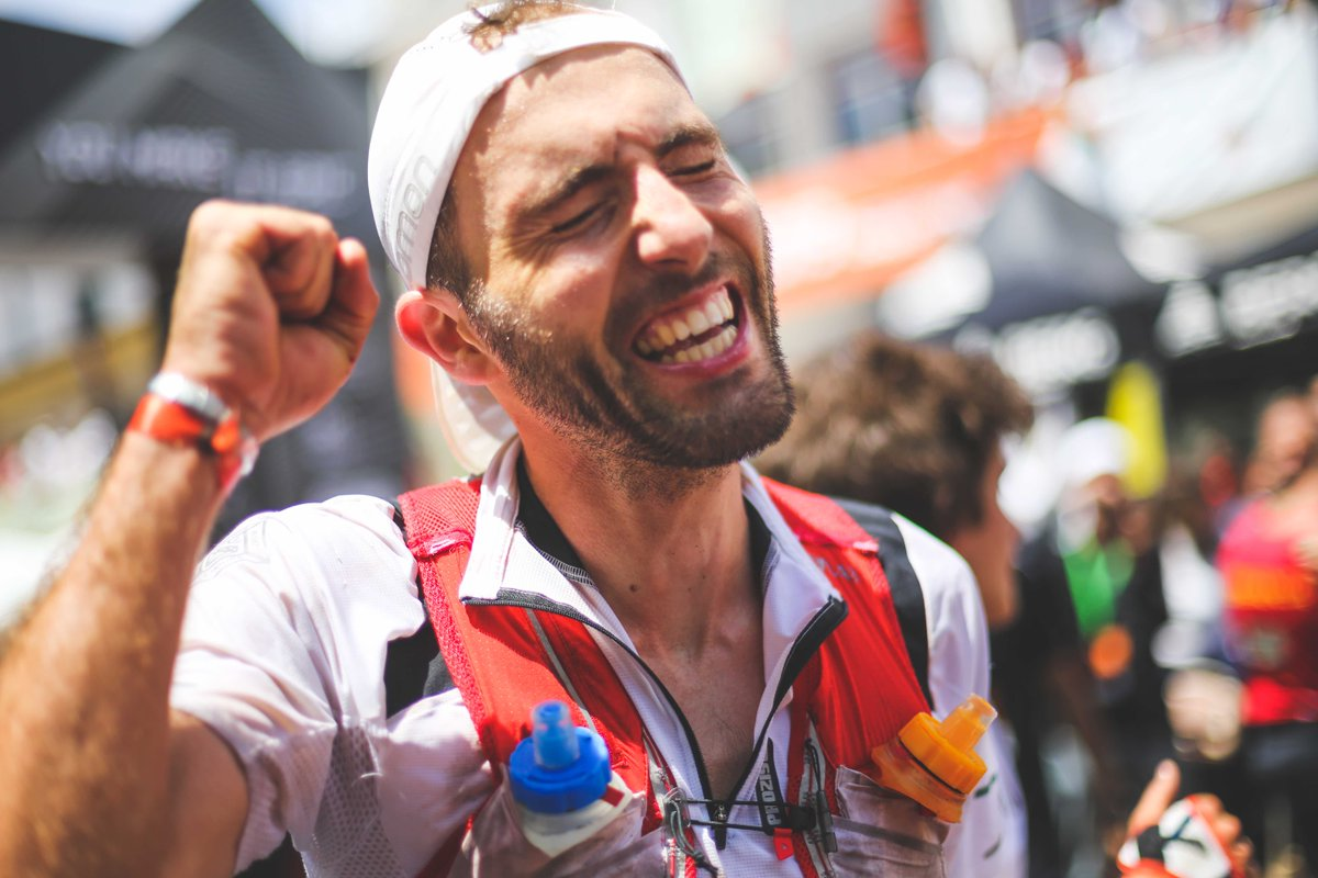Enjoy our photo gallery from last weekends Trail World Championships by photojournalist Kirsten Kortebein. i-rn.fr/19TWC-Gallery