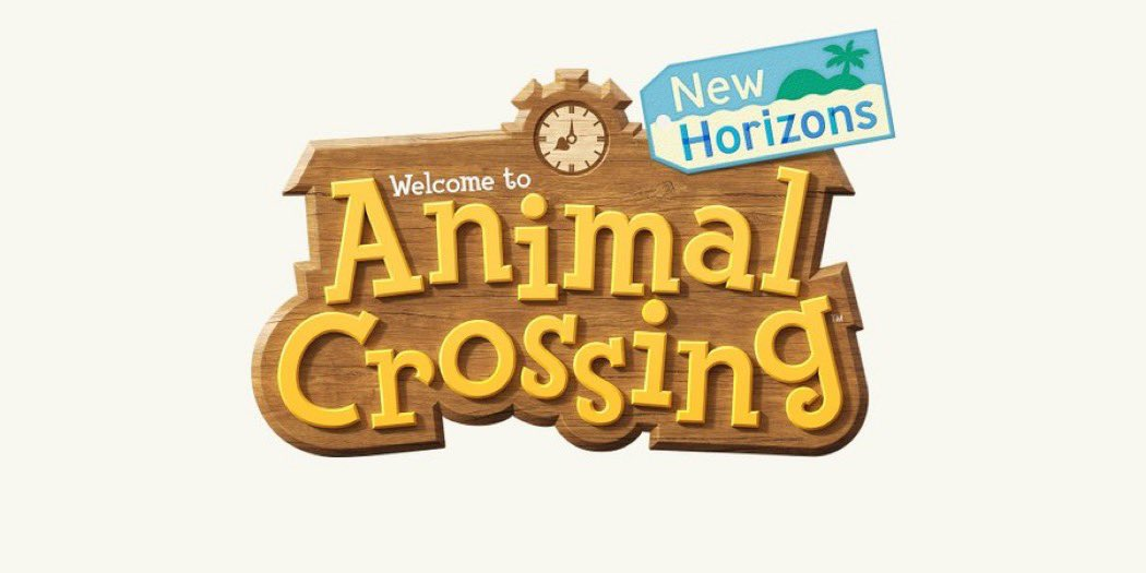 RT & Follow @ACPocketNews for a chance at winning a copy of #AnimalCrossing New Horizons, launching on March 20th, 2020.