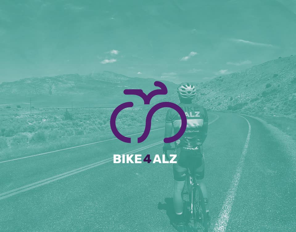 The @Bike4Alz team will make their first stop back in Kentucky at #Paducah's @PurpleToadWine on June 30. So mark your calendars and plan to cheer on these fine young men as they return to the Bluegrass state spreading awareness to Alzheimer's and other dementias. #ENDALZ <br>http://pic.twitter.com/EyyIUZPLNx