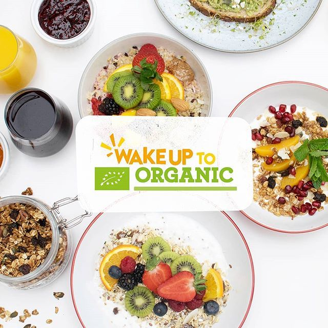 Wake Up To Organic  We will be giving away loads of #organic goodies tomorrow morning at St John's Centre #burystedmunds from 10am.  Join us to celebrate organics with some of the best organic companies.  #wuto #wakeuptoorganic #12june  http:// bit.ly/2WD0KRG     <br>http://pic.twitter.com/AOlM2MjvXs