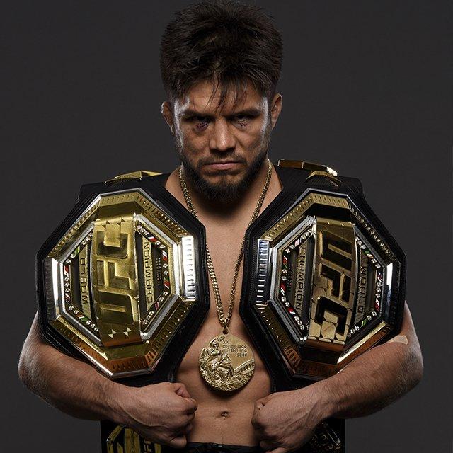 🚨 então? 🚨  Qual suas palavras para esse mito?   #UFC238 #cejudo #ufc #UFCNoCombate #mma