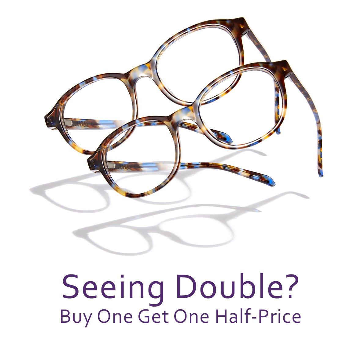 Bayfields Opticians (@BayfieldsGroup) | Twitter