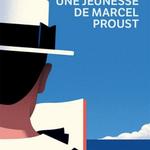 Image for the Tweet beginning: Pour tout savoir sur le