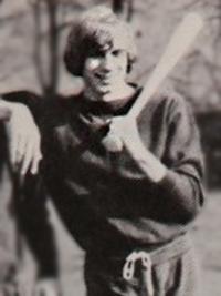 Happy \80s Birthday to Joe Montana