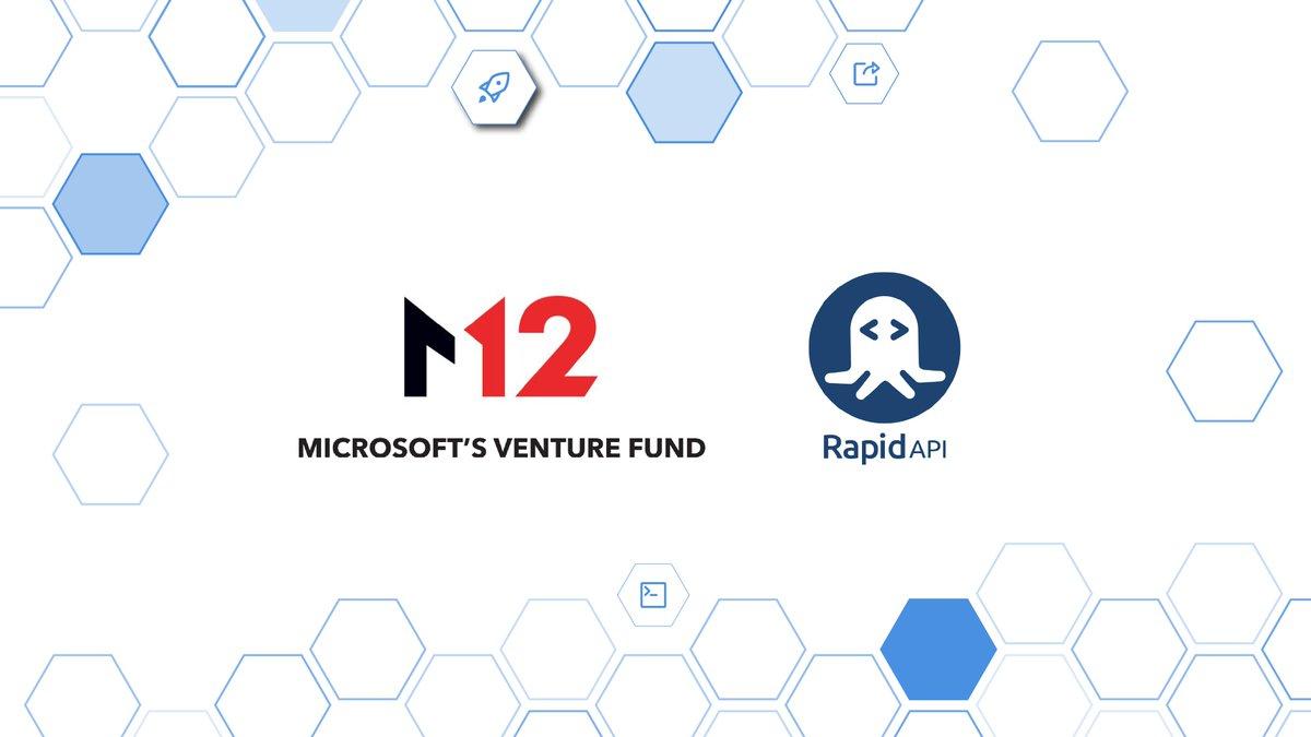 RapidAPI (@Rapid_API) | Twitter