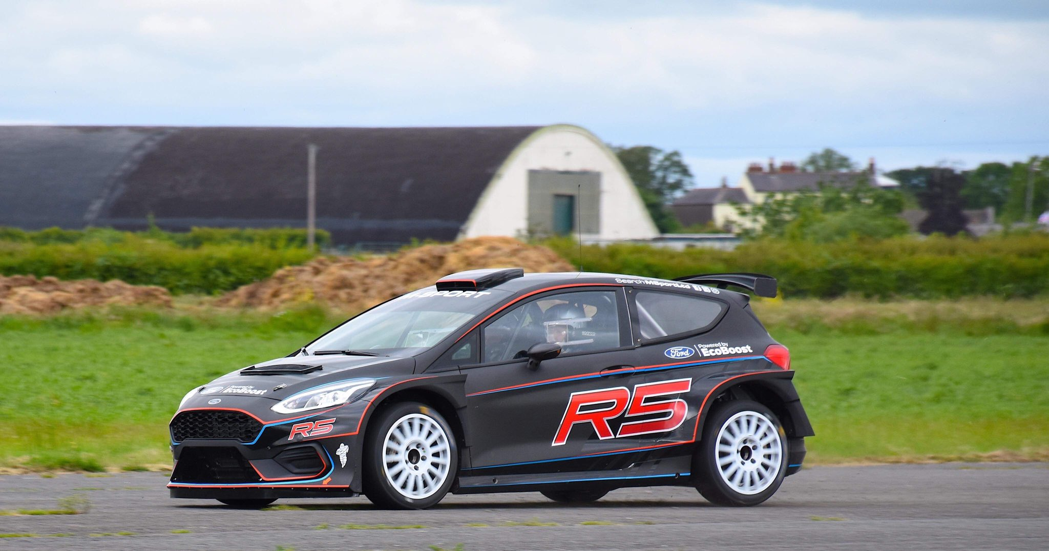 World Rally Championship: Temporada 2019 - Página 26 D8yX4M_XsAAOFlj