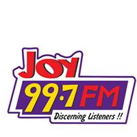 The Late Afternoon Show With @sammyforson Is ON On @Joy997FM, Tune In...Is The #DriveOnJoy. Listen Online Via https://www.mytunein.com/joy997fm #JoyNews #JoySMS #JoyPublicity #Accra #Radio #Tunein #WhereTheWorldListen