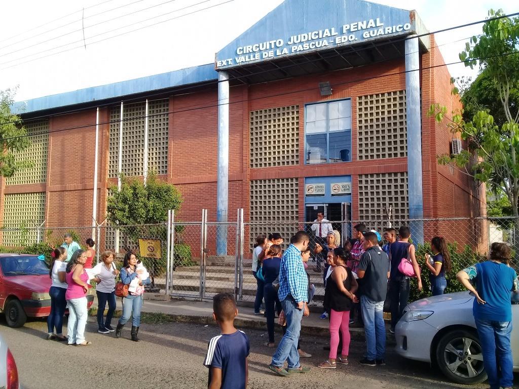 Circuito Judicial : Circuito judicial Últimas noticias y actualidad en vivo scoopnest
