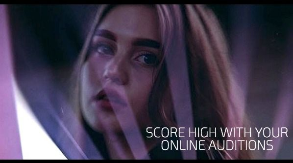 Score High with Your Online #Auditions -  https:// buff.ly/2WYX8ch      #auditoning #ActorsOnActors #actors<br>http://pic.twitter.com/uXqUmRF5DK