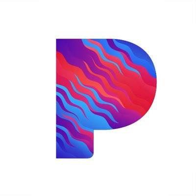 @pandoramusic #withlove #bluegrassmusic #countrywestern #americana @donnalyons @davidlongoria77 @KickingEagle @Kickingeaglepr  @SmithSistersBlu  CD entitled With Love is now on Pandora!<br>http://pic.twitter.com/P2hyzQttpV