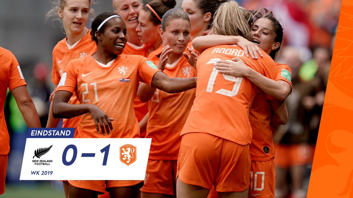 Save the best for last 😅  #OnzeJacht #NZLNED https://t.co/AQelWWDd9i