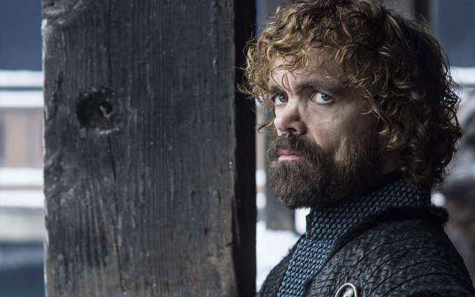 Happy Birthday, 10 Great Tyrion Lannister Quotes from