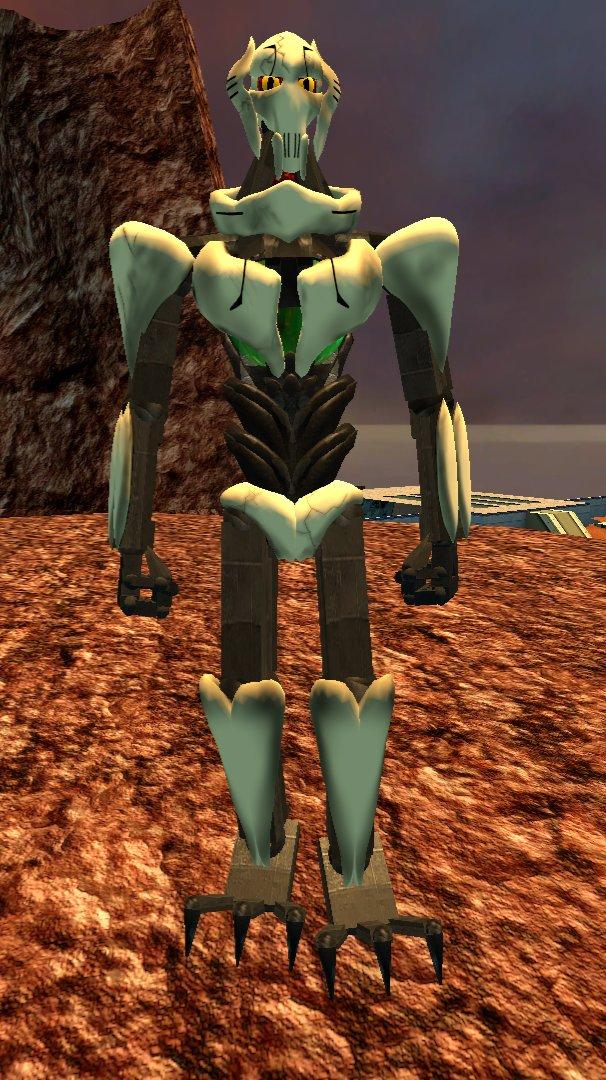 Transformers Pac3