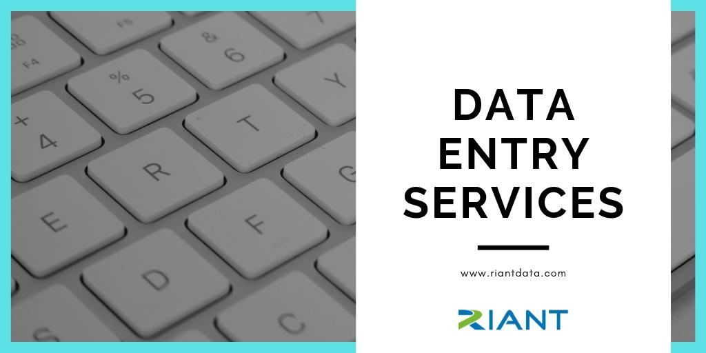We take data security seriously! Contact us today for accurate, timely & cost-effective data entry services! https://buff.ly/2FMpmyh #DataEntry