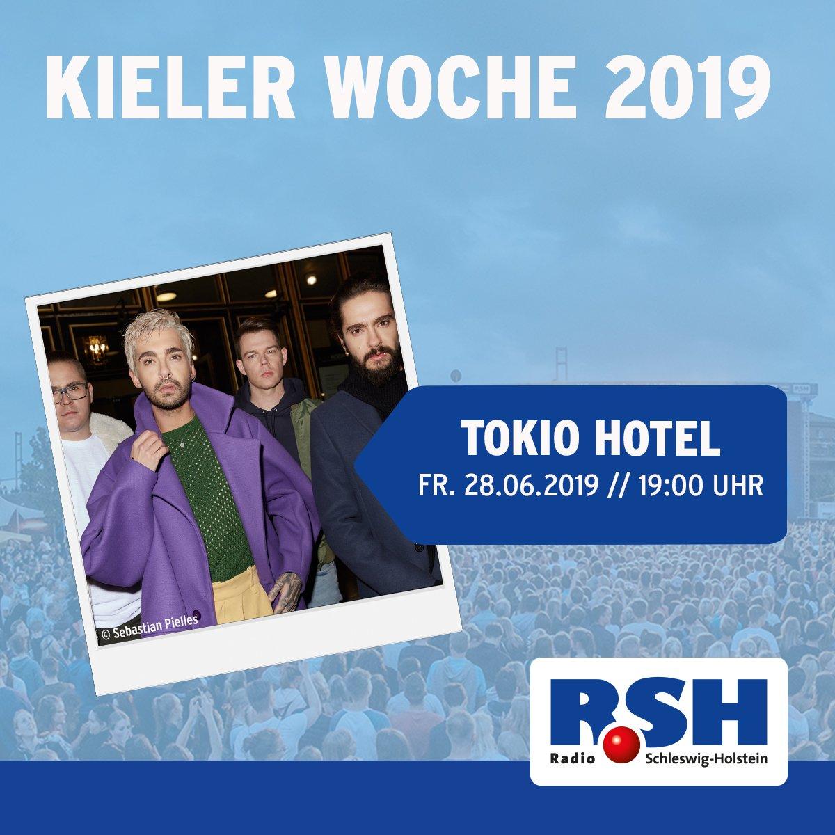 6110fa386 See you there: https://www.rsh.de/kieler-woche-2019 … #kielerwoche #kiwo  #rsh #kiwohoernpic.twitter.com/uFV39RTe3v