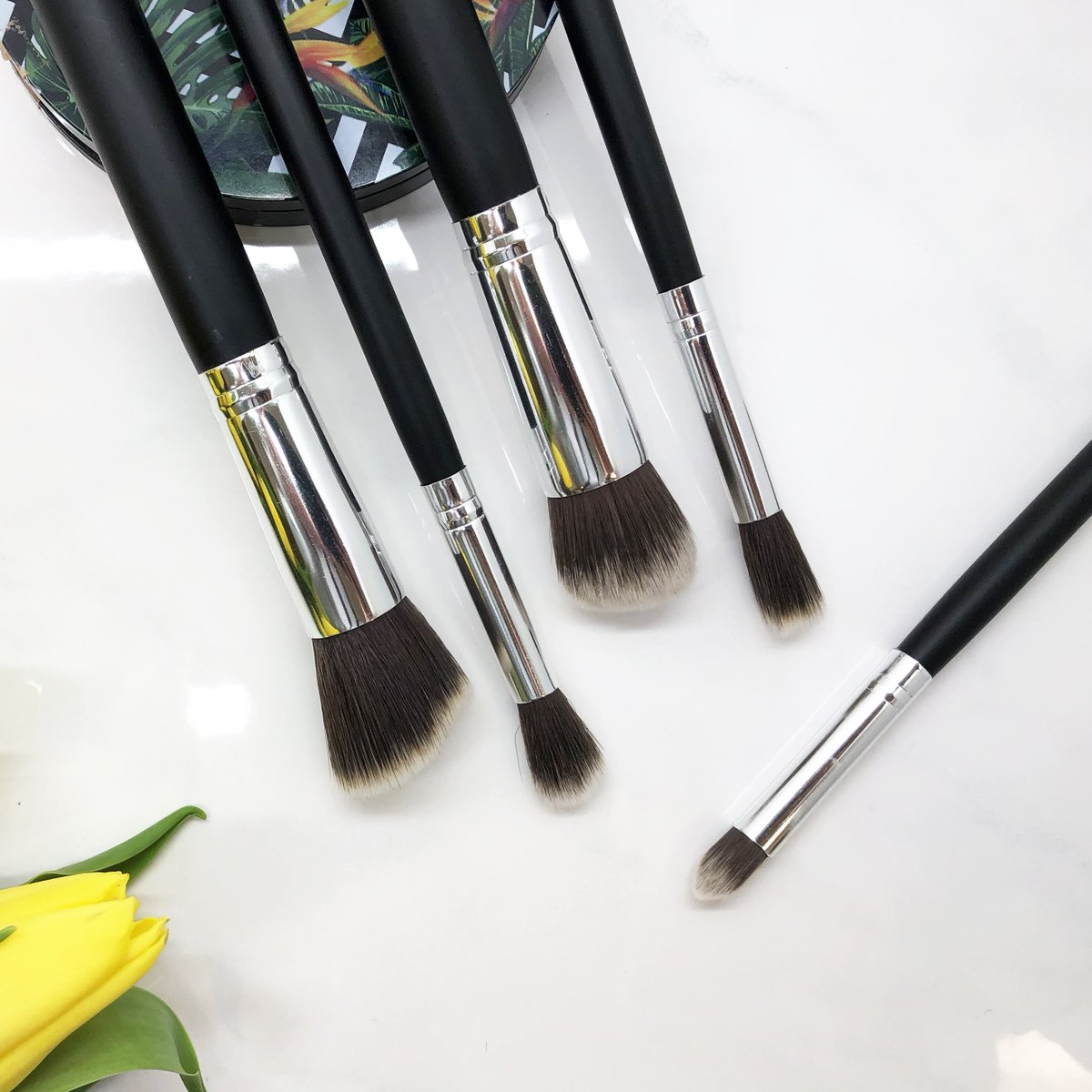 My Makeup Brush Set (@mymakeupbrush) | Twitter