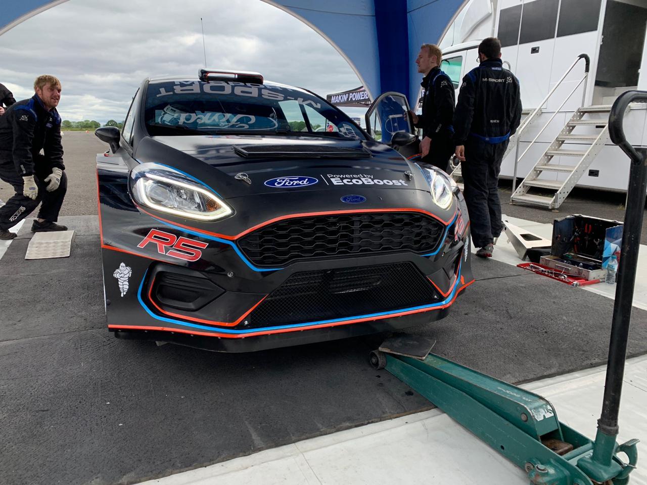 World Rally Championship: Temporada 2019 - Página 26 D8yvnffXsAQbst_