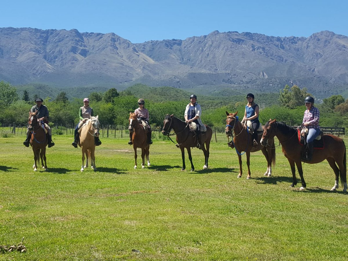 Horse Riding On Twitter Advantages When Riding With Friends 5 Advantages When Riding With Friends You Enjoy Long Conversations While Riding Through Magnificent Landscapes Which Advantages Would You Add Riding Holidays With Friend