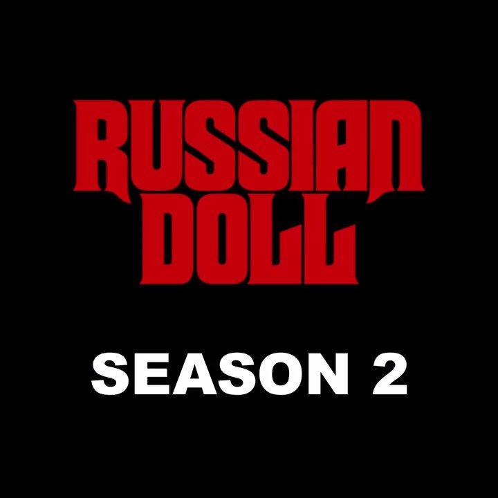 @RussianDoll's photo on #RussianDoll