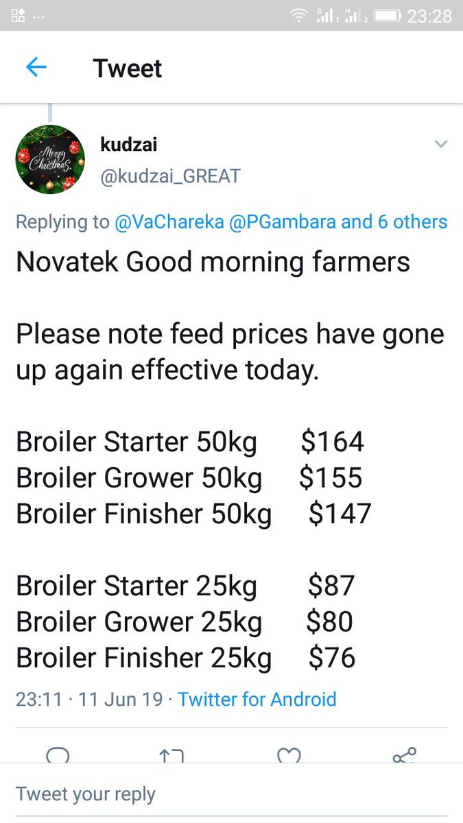 Peter Gambara (@PGambara) | Twitter