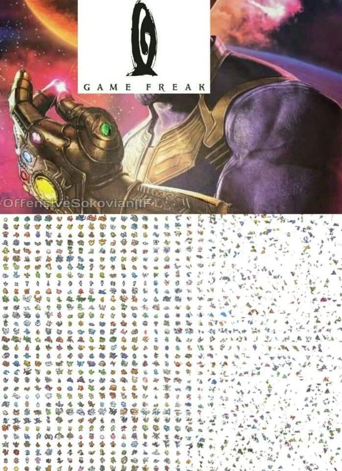 @Pokemon Dont do this please