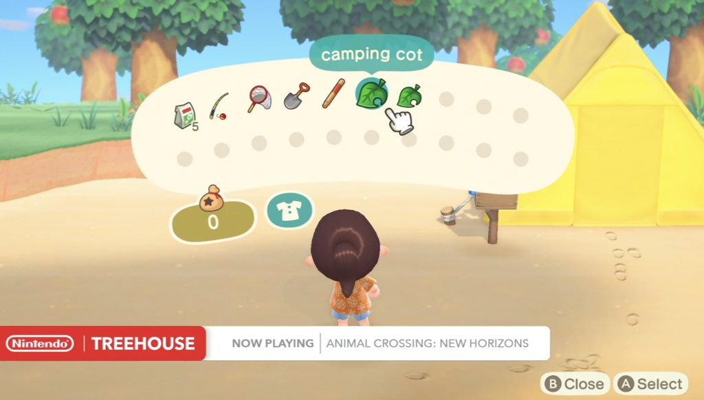 Animal Crossing New Horizons D8zC37DUEAAIVP_