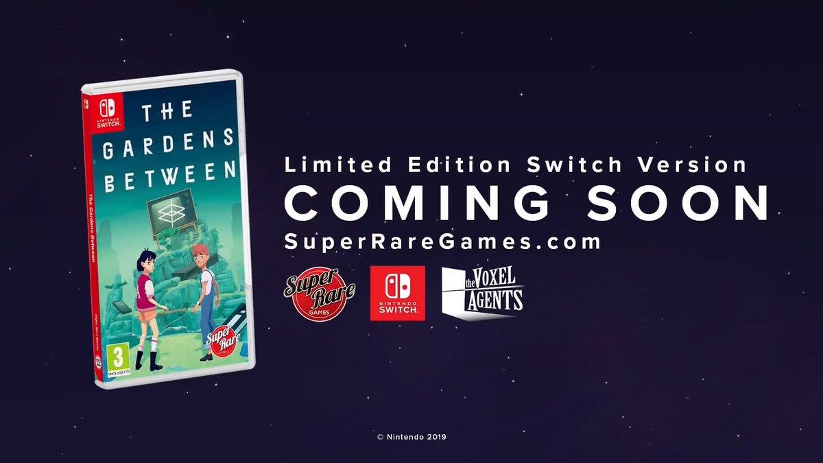 Super Rare Games - Page 3 D8zDN8KXYAEZ-_l