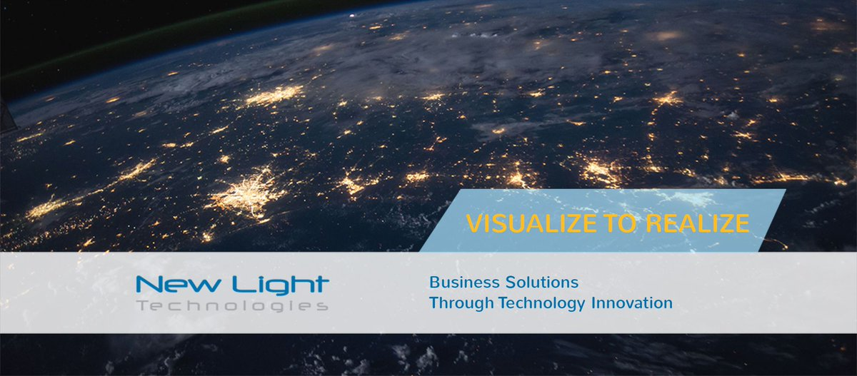 NewLightTech photo