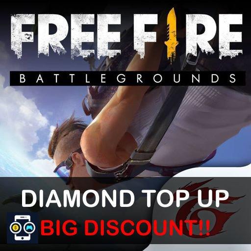 Free Fire Diamond Purchase Nepal (@FreeFireNepal)   טוויטר