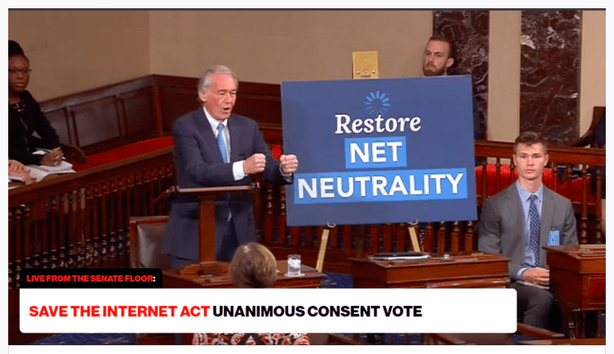 @countable's photo on #NetNeutrality