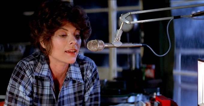 Happy birthday Adrienne Barbeau!