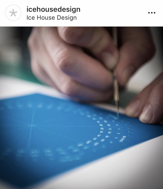 Ice House Design (@icehousedesign) | Twitter on ice house art, ice house supplies, ice house maintenance, ice house in minnesota, ice house letters, ice sword designs, ice fish house manufacturers, ice house home, ice house lighting, ice house projects, ice house names, ice tribal designs, ice house fabric, ice house prototypes, ice house prints, ice house text, ice house models, ice house interiors, ice house artwork, ice house clothing,
