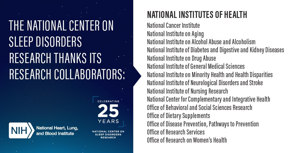 @nih_nhlbi's photo on Go USA