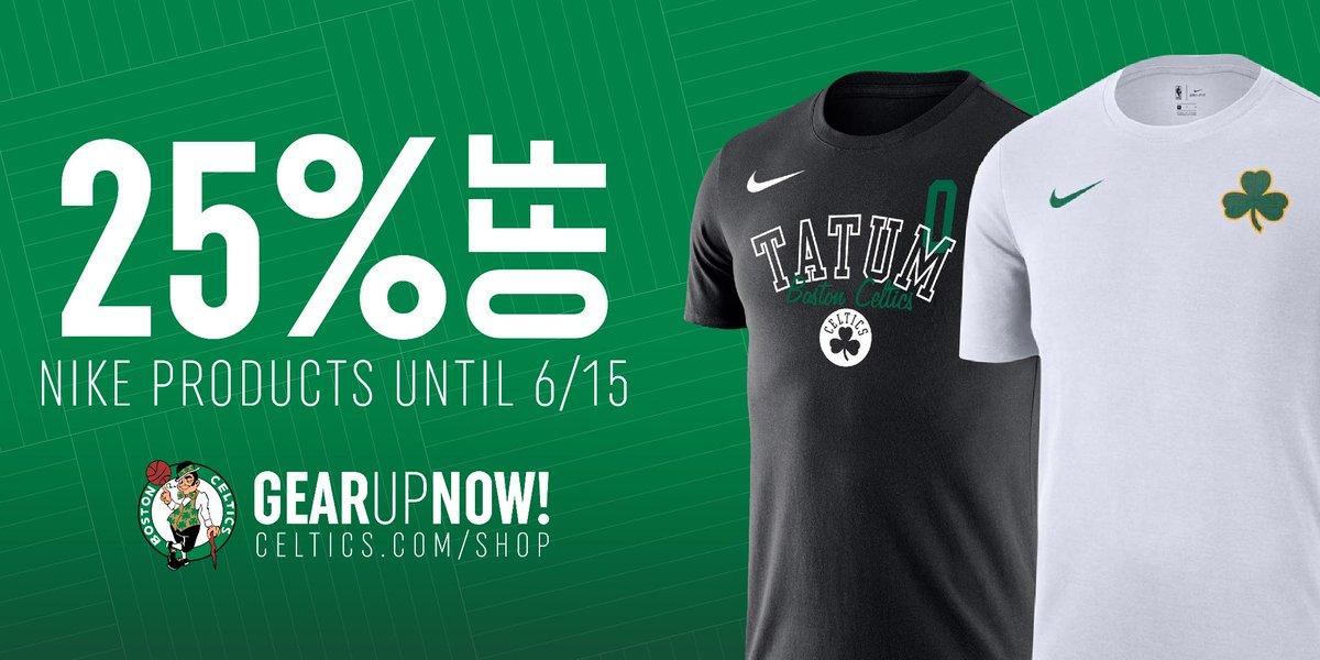 sale retailer e4e5c 49400 Boston Celtics on Twitter: